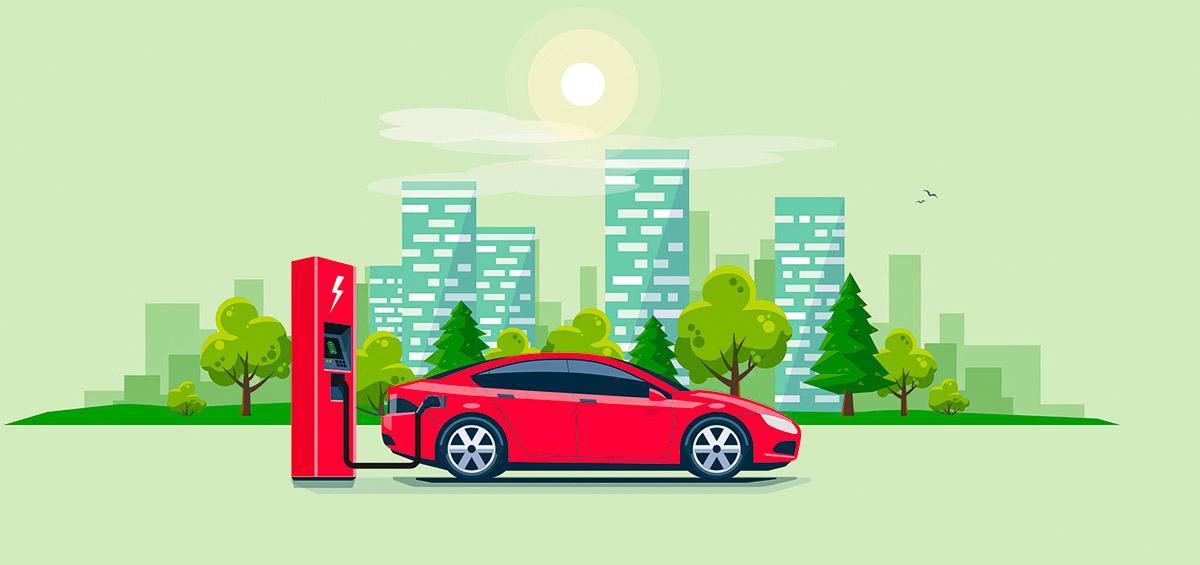 Taloyhtiöllä on mahdollisuus hakea avustusta sähköautojen latausinfran rakentamiseen Asumisen rahoitus- ja kehittämiskeskukselta ARAlta. Avustuksen määrä on korkeintaan 35 prosenttia toteutuneista kustannuksista.
